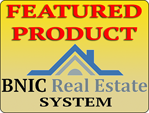 real estate system